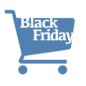 Black Friday Ads 2017