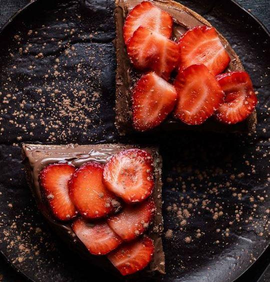 best-waffles-mumbai-coffe-by-di-bella_image