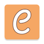 E-building manager Icon