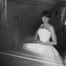 Wedding photographer Aleksey Khvalin (khvalin). Photo of 20.11.2015