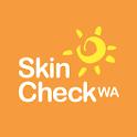Skin Check WA icon