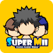 SuperMii-Make Comic Avatar