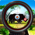 Shooting Games - 2019 APK