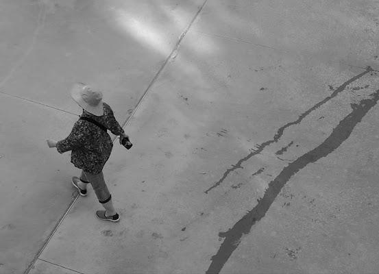 La turista di bepi1969