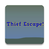 Thief Escape