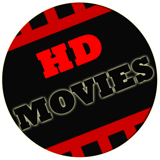 HD Movies Online  Free Box Office