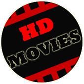 HD Movies Online - Free Box Office Android APK Download Free By Mixmov Dev