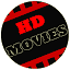 HD Movies Online - Free Box Office