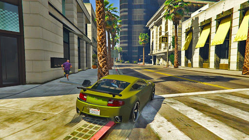 Online Cheats for GTA 5 for PC