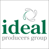 Ideal Producers Group App