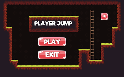 Player Jump 1.3 de.gamequotes.net 1
