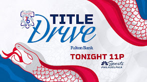 SNC Special: Sixers Title Drive thumbnail