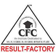 CFC Result-Factory