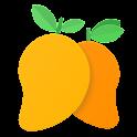 Ango - Icon Pack icon