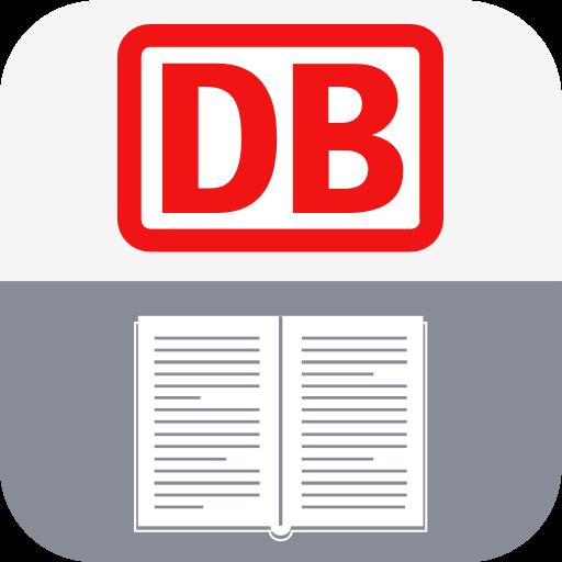 DB Lernbegleiter