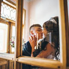 Wedding photographer Ilbar Rakhmankulov (ilbar). Photo of 24.07.2017