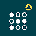 Commerzbank photoTAN icon