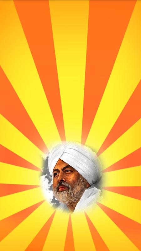 Nirankari Baba Wallpaper APK 1 0 Download - Free Lifestyle