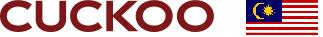 cuckoo malaysia logo