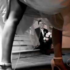 Wedding photographer Fernando Herrera (fernandoherrer). Photo of 04.04.2015