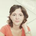 Наталья Пашинская
