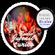 Radio Juvenil Curico APK