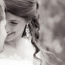 Wedding photographer Akos Ferencz (orokrekepek). Photo of 16.03.2014