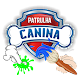 Download Pintar Patrulha Canina for PC