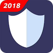 Max Cleaner - Antivirus AppLock &  Booster