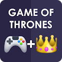 Find the Emoji - Guess Emoji From Word icon