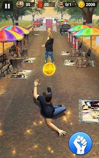 Game Daya Darwaza Tod Do - CID Fast & Endless Run APK for Windows Phone
