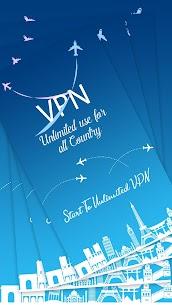 Hotspot Free VPN Shield – free vpn hotspot 6