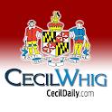 Cecil Daily