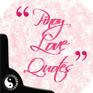 Pinoy Love Quotes - Apps on Google Play