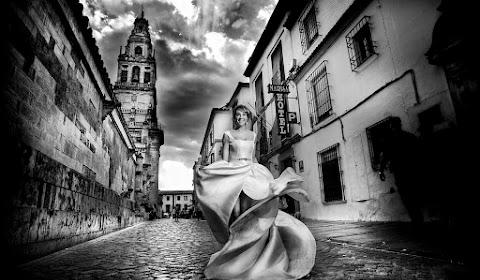 Fotógrafo de bodas Córdoba (fracoalvarez). Foto del 09.03.2018