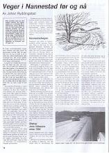 Photo: 1979-4 side 16