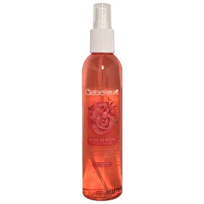 Colonia splash agua de rosas Gabelle 240ml
