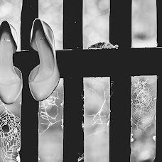 Wedding photographer Karel Fort (fortkarel). Photo of 10.02.2017
