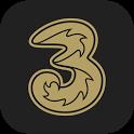 3Kontakt icon