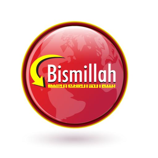 Bismillah2