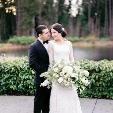Wedding photographer Elena Plotnikova (LenaPlotnikova). Photo of 02.03.2017
