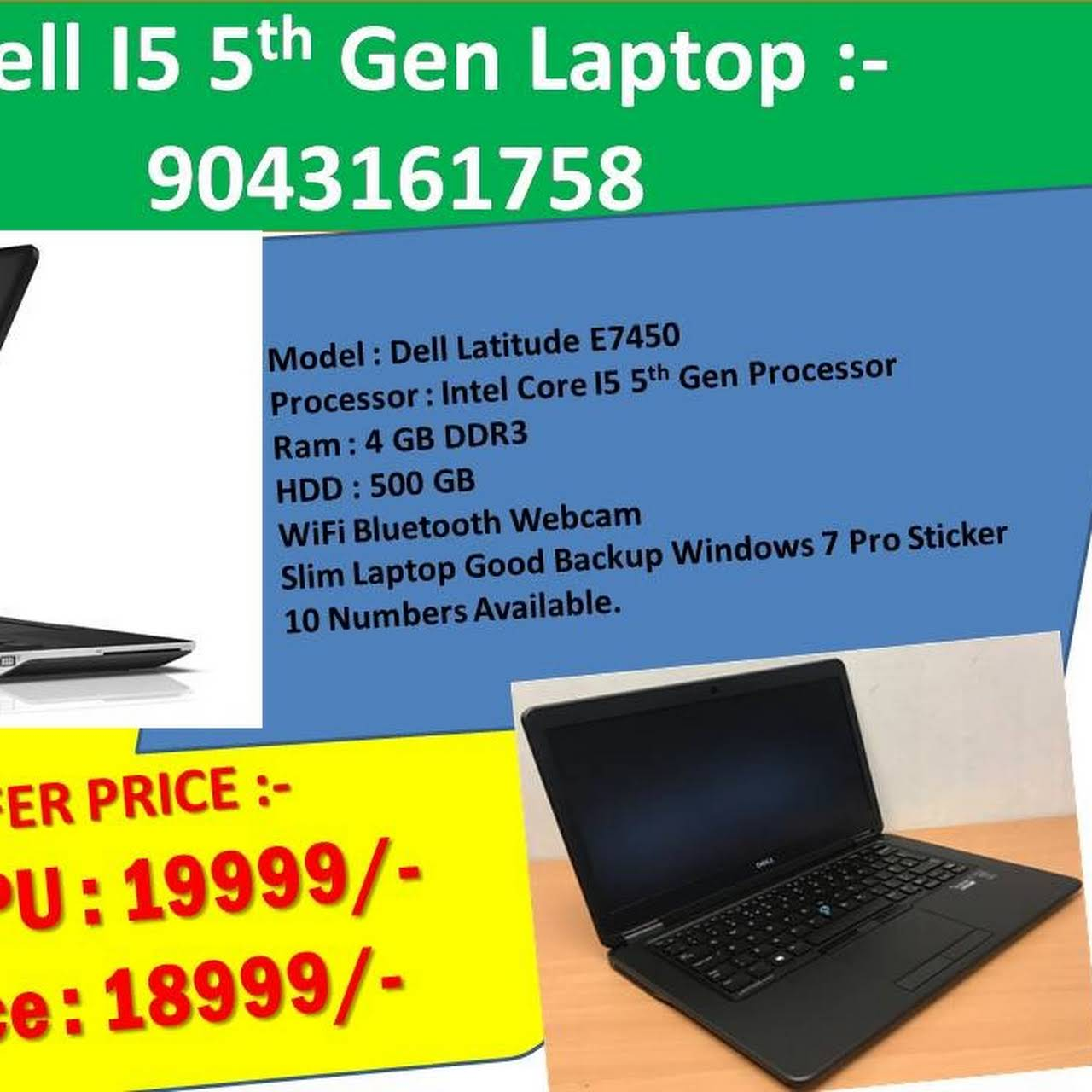 V Tech Systems - Laptop Store in Chennai