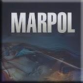 Tải MARPOL APK