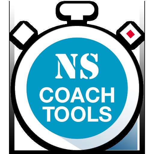 NS Coach Tools avatar image