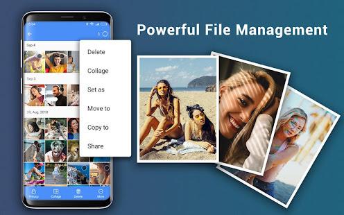 App Gallery HD APK for Windows Phone