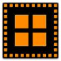 test123test123test icon