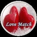 LoveMatch icon