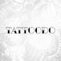 Tattoodo - Find your next tattoo icon