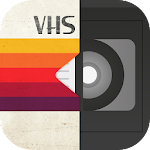 Camcorder – VHS Home Effects 1998 1.0.1