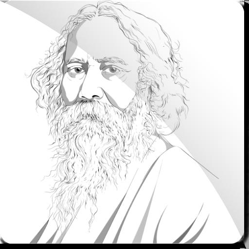 Rabindranath Tagore - Apps on Google Play